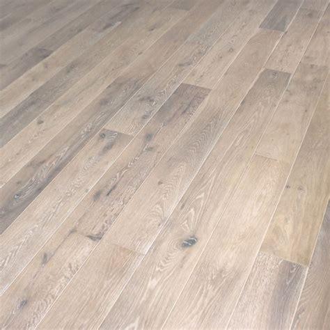 TEKA Hardwood Floors :: Gritstone White Oak   Collections