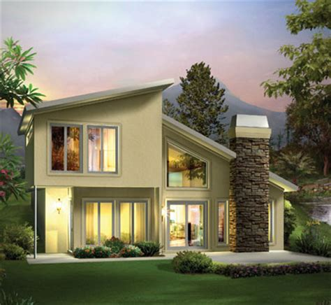 burm home berm home designs efficient homes house plans and more