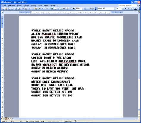 Word Vorlage Mitschrift Truckerschild Namensschild 400mm X 120mm Blendfrei Schriftarten In Nanopics