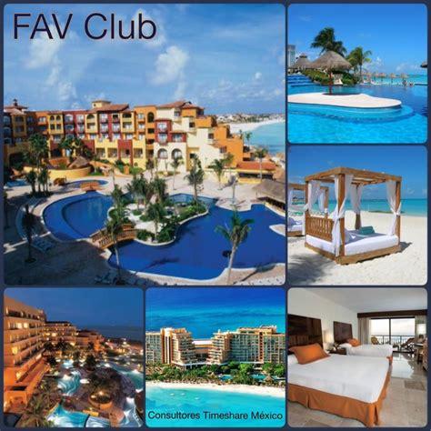 fiesta inn los cabos fiesta americana vacation club s2fav0001 consultores