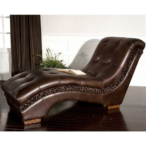 leopard chaise lounge living room highest quality images