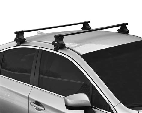Rack Roof roof inspiring thule roof rack hd wallpaper photos roof racks for trucks thule roof racks