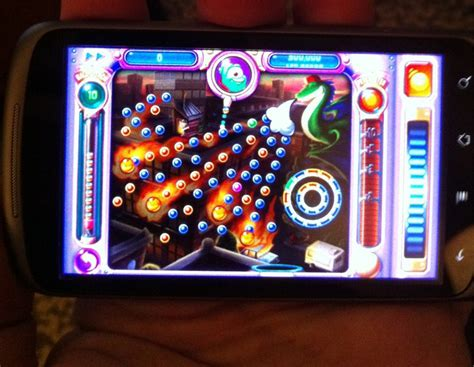 popcap reveals plants vs zombies and peggle for android eurodroid - Popcap For Android
