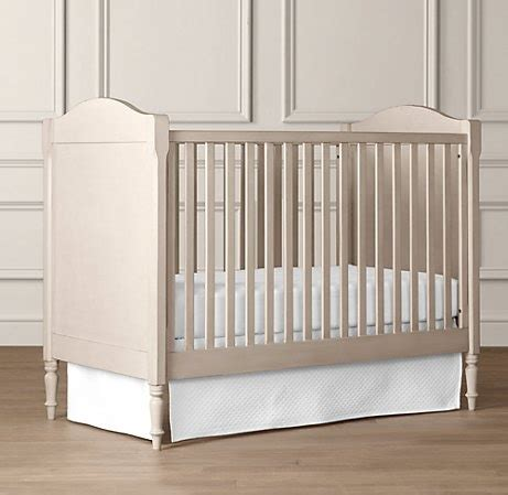 Hardware For Baby Cribs by Pin By Brita Sieve On Nursery