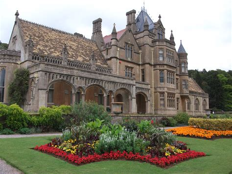 house pics national trust tyntesfield house and home farm