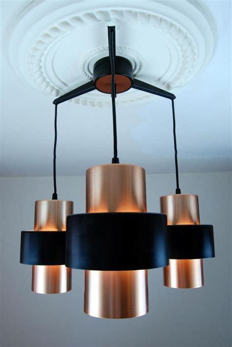cool mid century lamps    accent digsdigs