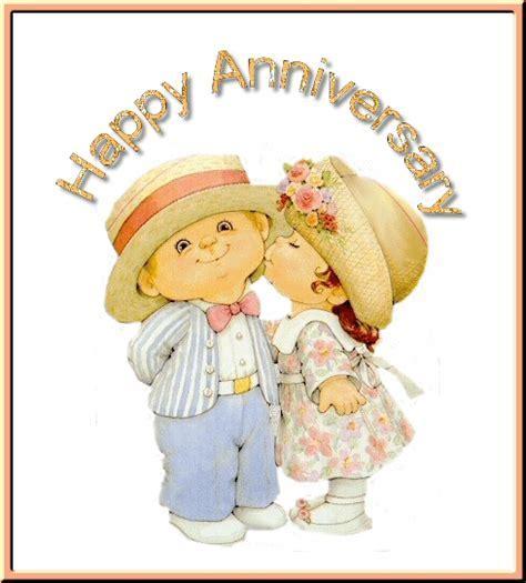 Happy anniversary marriage quotes 2015