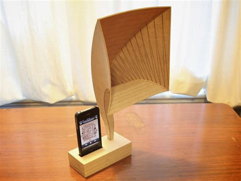 woodwork diy modern plywood furniture plans pdf download
