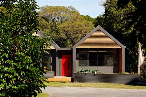 eco house plans nz eco house designs new zealand house design ideas