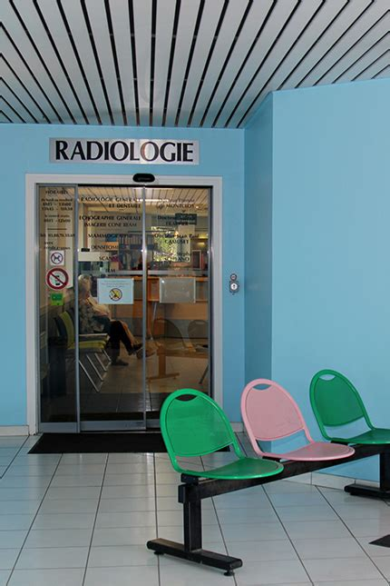 Cabinet De Radiologie Dijon by Cabinet De Radiologie Dijon
