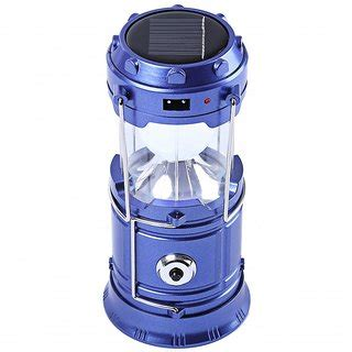 best rechargeable emergency light in india solar rechargeable emergency led lantern buy solar