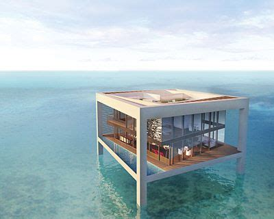 house over water 17 best ideas about water house on pinterest falling