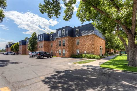 Appartments In Fort Collins by Eleven13 Apartments Apartments Fort Collins Co
