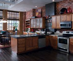 1000 images about schrock kitchens on cabinet design cherry cabinets and photo