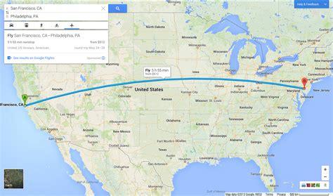 maps usa directions usa maps maps maps maps usa destiny