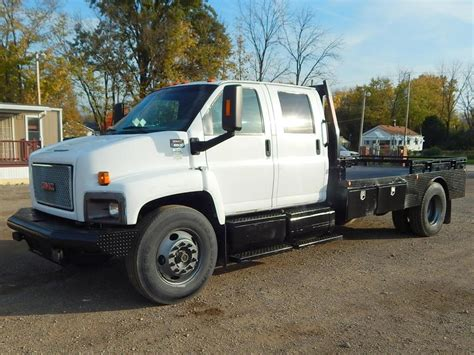 truck dayton ohio flatbed truck for sale in dayton ohio