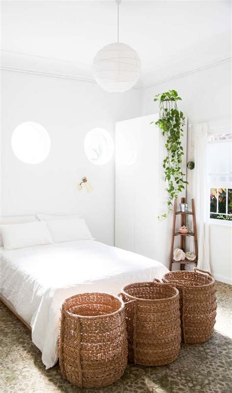 Light Lanterns For Bedroom - best ideas about paper lanterns bedroom throw with lantern lights for interalle com