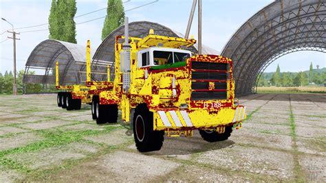 hayes hdx  farming simulator