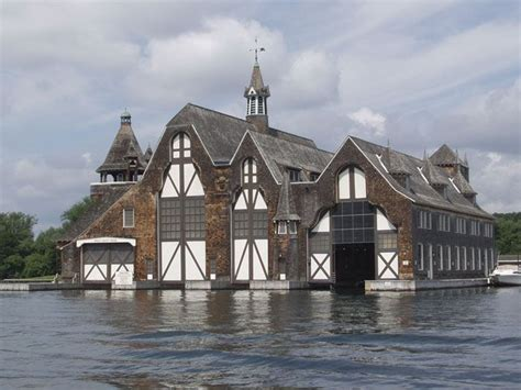 floating boat houses 27 best images about boathouses are grand on pinterest floating homes the boat and