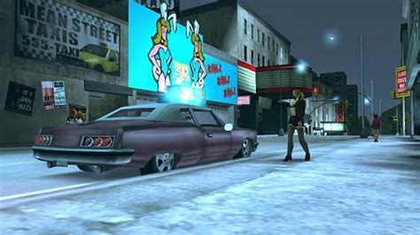 grand theft auto iii gta 3 v1 4 apk data android free - Gta 3 Mobile Apk