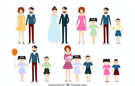 imagenes de la familia ensamblada ma eliana zlatar zamora practitioner en pnl mundo mujer