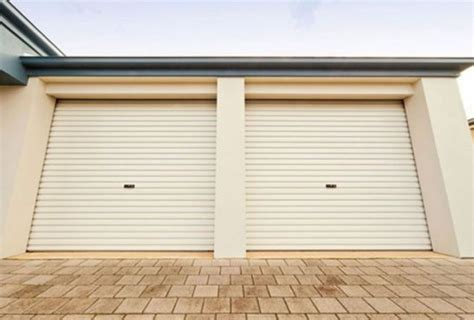 Gliderol Insulated Roller Shutter Garage Door Discount by Gliderol Roller Door Gliderol Garage Doors