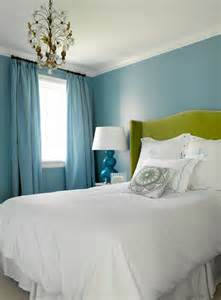 green and blue bedroom gallery for gt blue and green bedroom walls