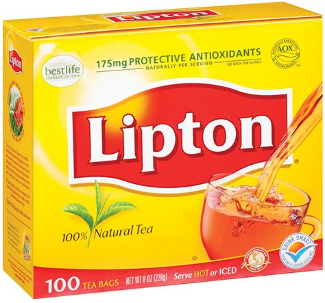 Its All About Your Husband By Lipton A New Book Beyond Lit Fashiontribes La Story Book And Personal Appearance Podcast by Lipton Beverage Xls