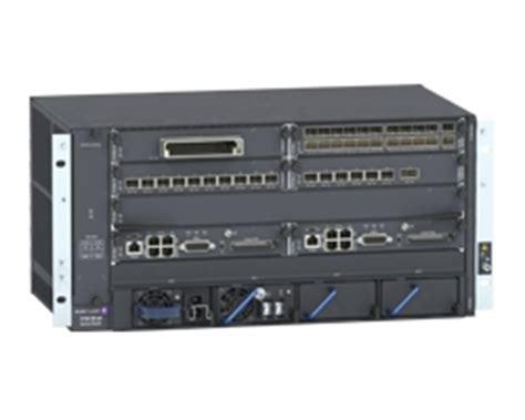 Router Alcatel Lucent 7750 service router alcatel lucent