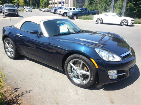 old car repair manuals 2007 saturn sky seat position control 2007 saturn sky convertible west shore langford colwood metchosin highlands victoria mobile