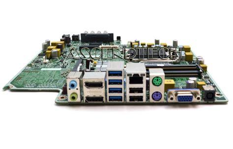 reset bios hp compaq elite 8300 hp compaq elite 8300 bios password reset