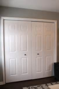 home depot sliding closet doors closet doors home depot home design ideas