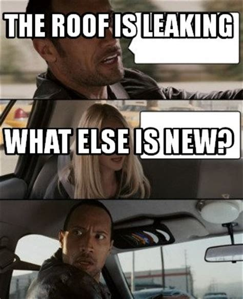 The New Meme - new memes today image memes at relatably com