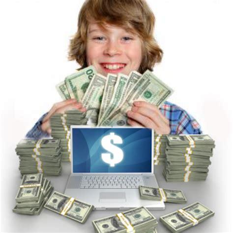 Make Money Online Worldwide - make money online webinar invitation offer worldwide