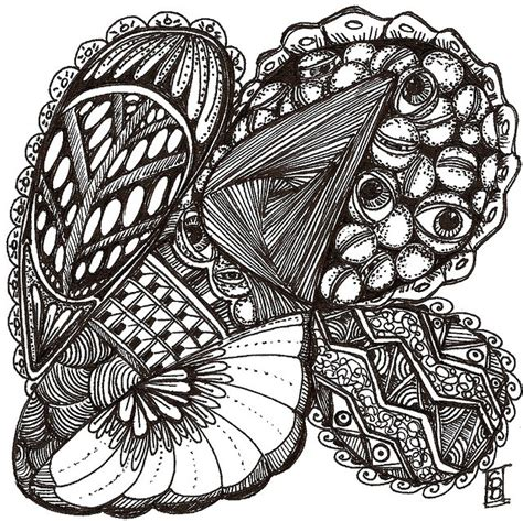 17 best images about ab doodles flowers zentangle 17 best images about art doodle inspiration on pinterest