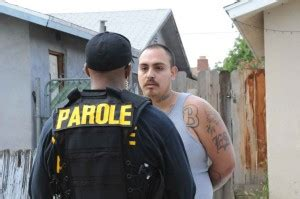 Nys Parole Officer by Parole Officer Careers Careersinpsychology Org