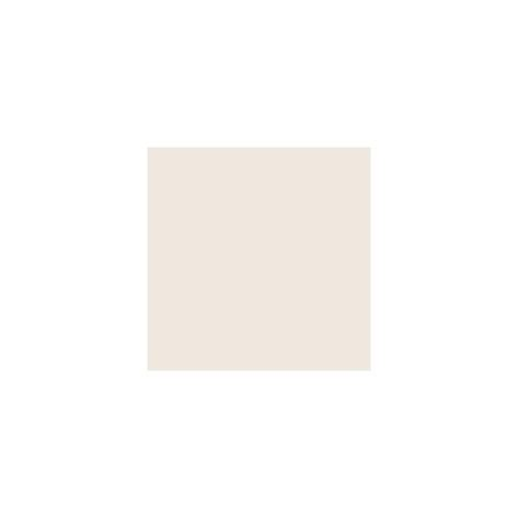 neutral ground sherwin williams neutral ground sw7568 paint by sherwin williams modlar