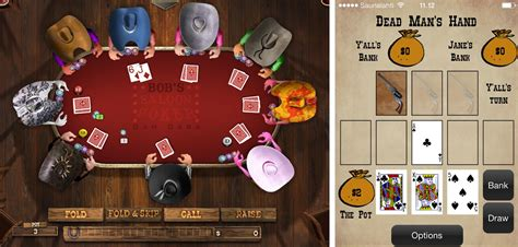 themes games free download free download western themed games pc programs backupeasy