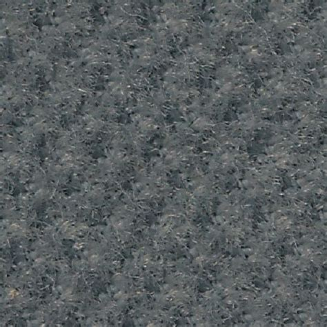 oem automotive upholstery fabric atomic star medium gray oem automotive general upholstery