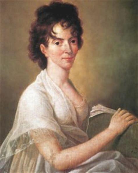 mozart biography wife constanze weber mozart nissen 1762 1842 find a grave
