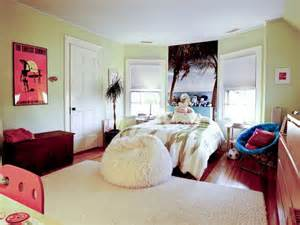 cool bedroom ideas for girls gallery for gt cool bedrooms for girls tumblr