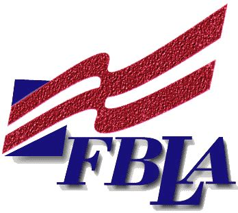what are the fbla colors future business leaders of america what is fbla