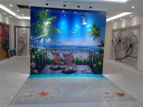 3d Flooring Design For Home Decoration Floors And Wall