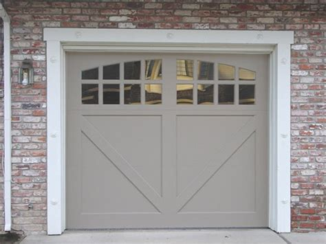 Garage Door Concord Ca Custom Residential Garage Doors Custom Garage Doors Dublin Lafayette Richmond San Francisco