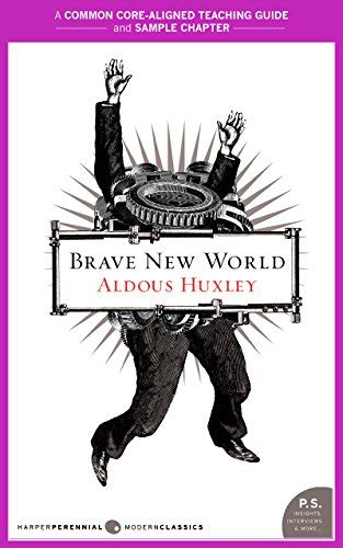 brave new world chapter themes mini store gradesaver