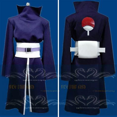 Clan Uchiha Madara Rompi Vest Hoodie Jaket Konoha Anime get cheap uchiha clothing aliexpress alibaba