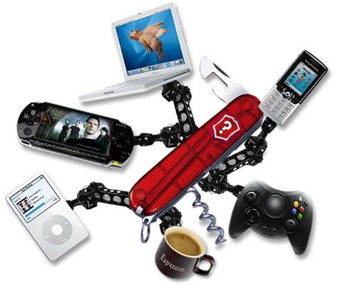 gadgets definition the importance of gadgets in our lives agazoo