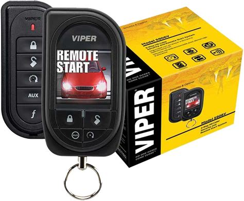 viper for android nvs audio infiniti q50 alarm remote start upgrade with smart start smart phone and apple