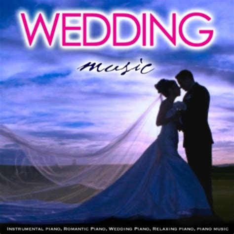 amazon music wedding forrest gump feather theme by wedding on