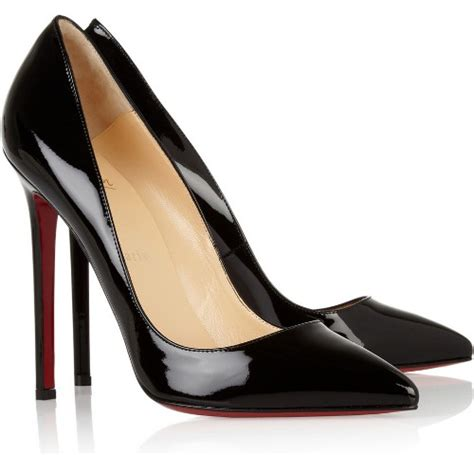 womens black shoes 6 timeless shoes to carry you through new article world